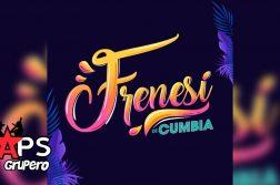 Festival Frenesí