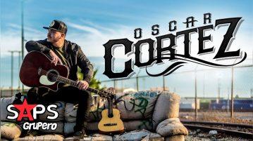 Oscar Cortéz