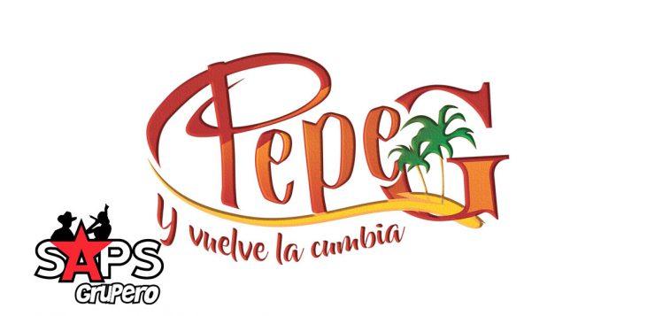 PEPE G - Pepe G