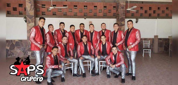 Banda Real Divina