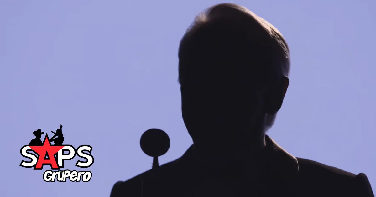 ENRIQUE GUZMÁN, UNO DE TANTOS, JUAN GABRIEL
