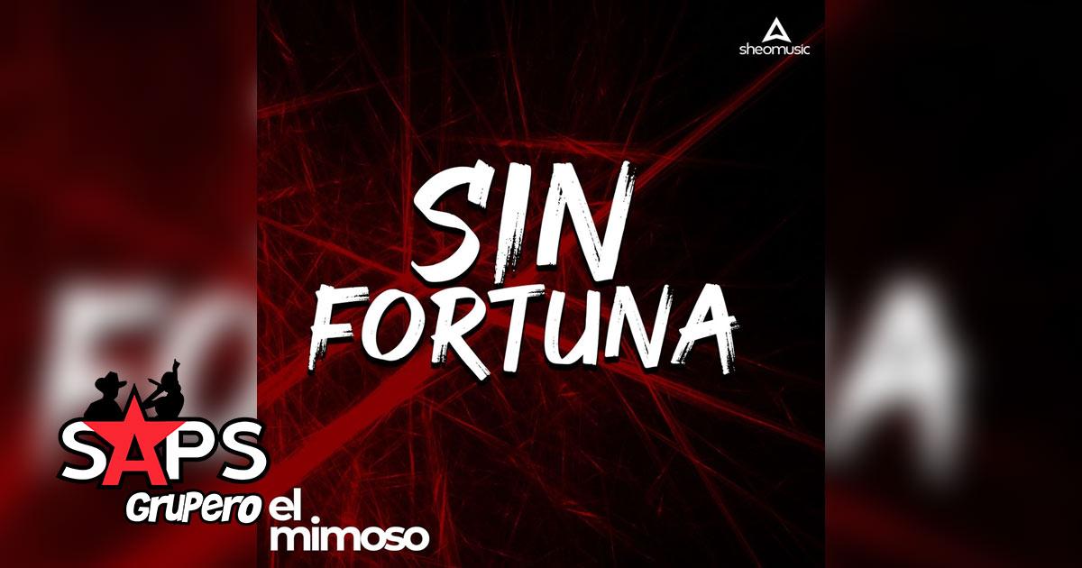EL MIMOSO, SIN FORTUNA