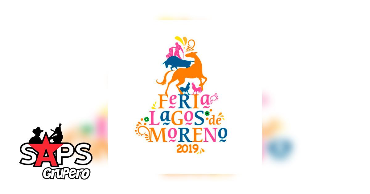 Feria Lagos de Moreno