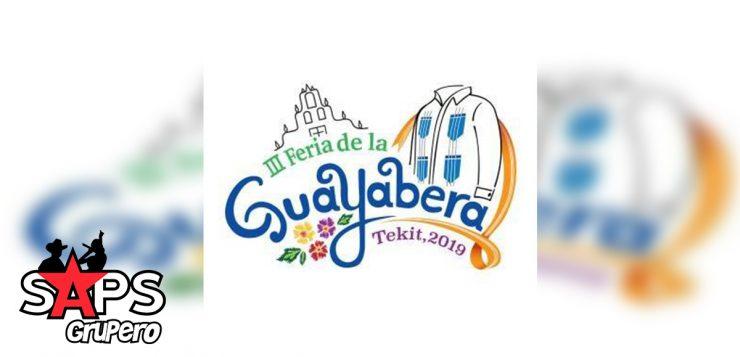 Feria de la Guayabera