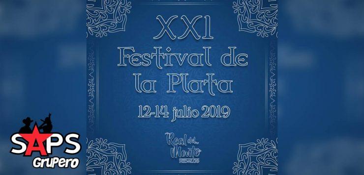 Festival de la Plata