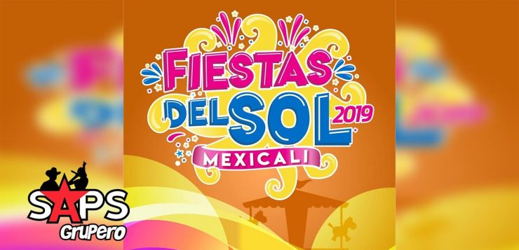 Fiestas del Sol, Mexicali