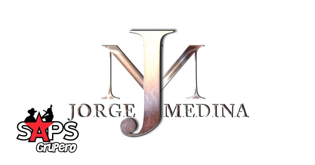 Jorge Medina, Biografía