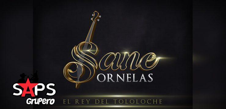 Sane Ornelas