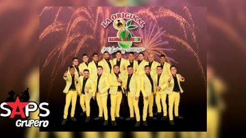 La Original, Banda El Limón