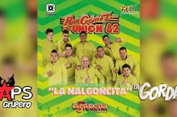 Pepe Gomez Jr. y su grupo Union 82
