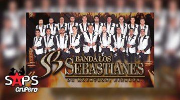 Sebastianes