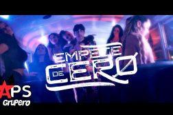 EMPECE DE CERO, T3R ELEMENTO