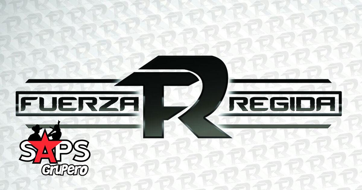 FUERZA REGIDA, Biografía