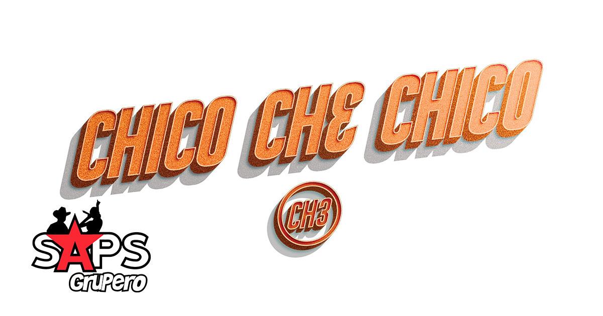 CHICO CHE CHICO, BIOGRAFÍA