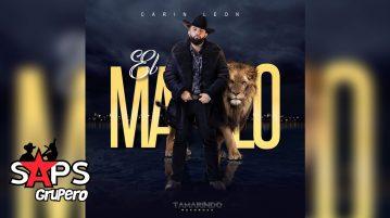 EL MALO, CARIN LEÓN