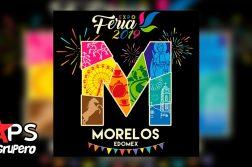 Expo Feria Morelos, Edomex