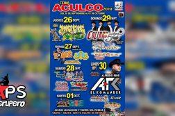 Feria Aculco