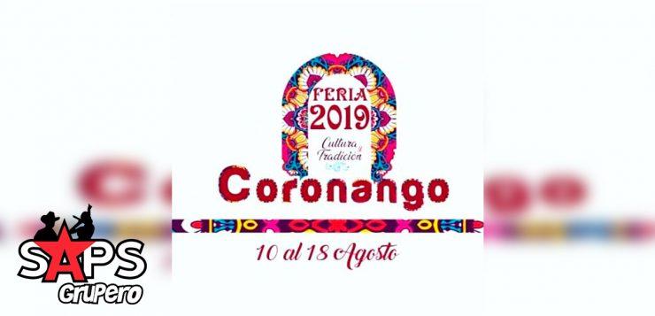 Feria Coronango