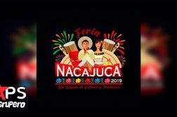 Feria Nacajuca, Tabasco