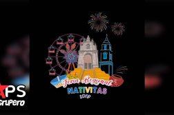 Feria Regional Natívitas