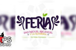 Feria de San Miguel Arcángel