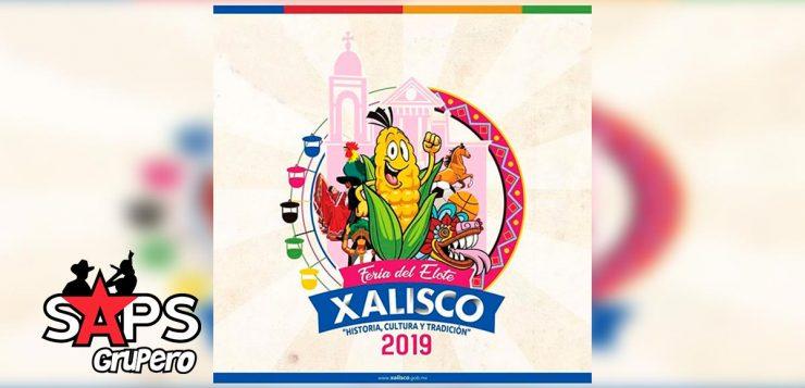 Feria del Elote, Xalisco