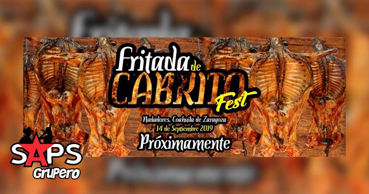 Festival de la Fritada