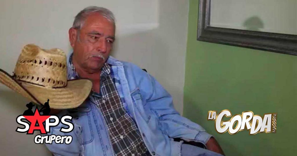 "Humberto ""Fito"" Galindo"