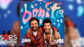 Juanes, Yatra