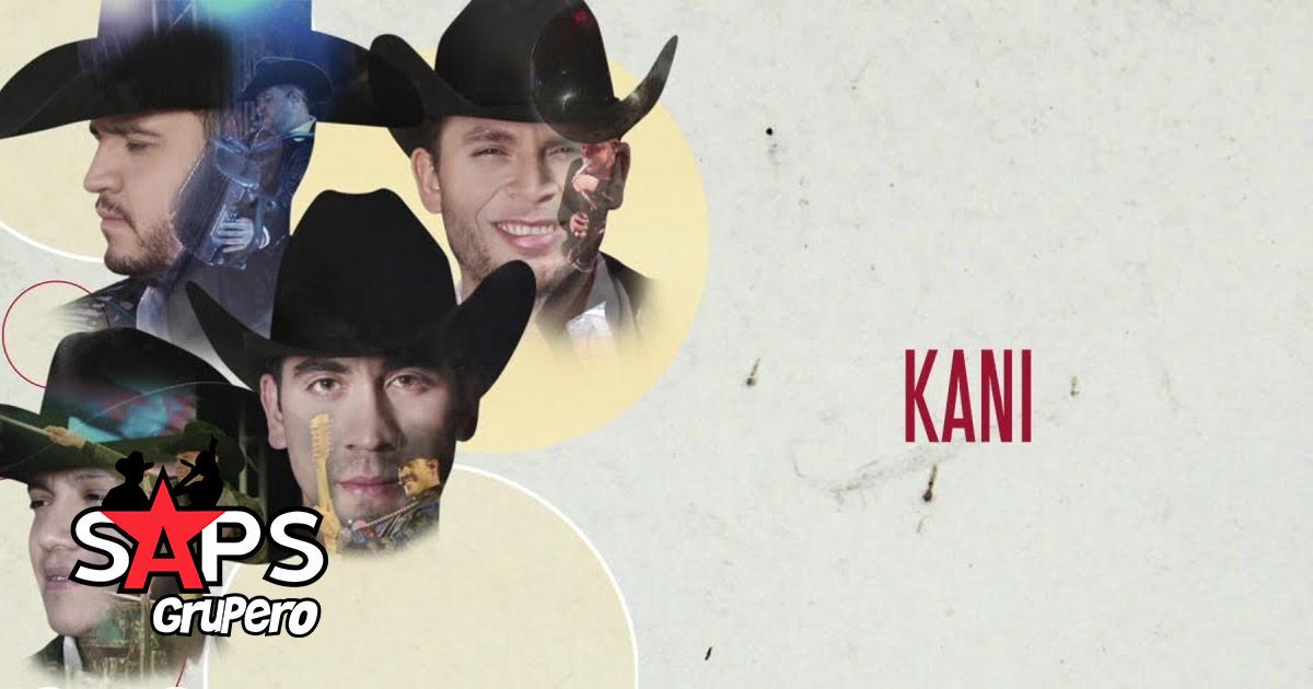 KANI, CALIBRE 50