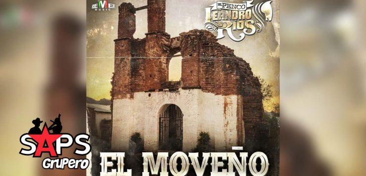 EL MOVEÑO, LEANDRO RÍOS