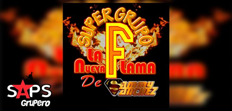 Súper Grupo F, JUANA LA CUBANA