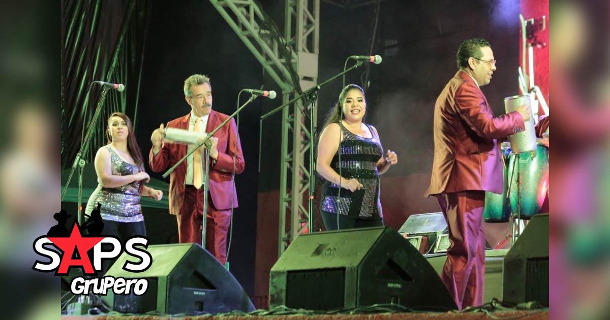 SONORA DINAMITA, FENAPO