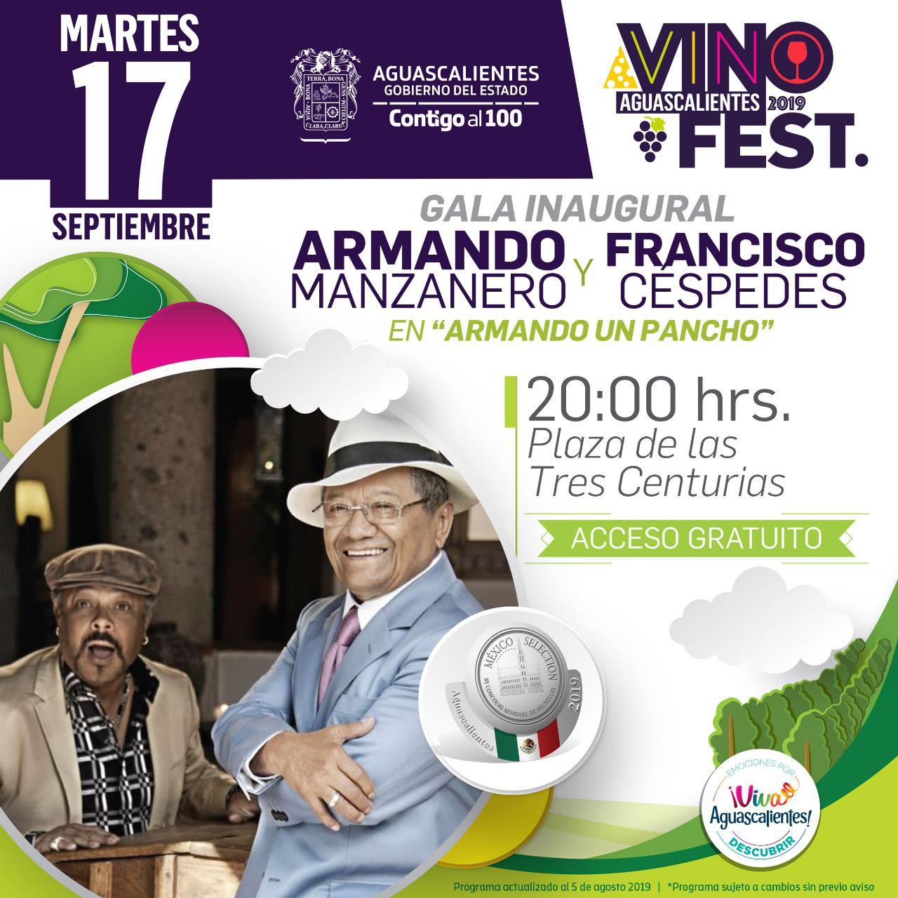 Vino Fest