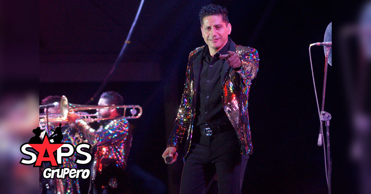 Aldo - Banda Pequeños Musical