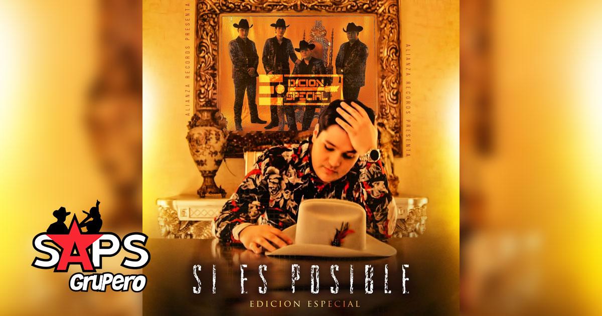 """Edición Especial - """"Si Es Posible"""""""