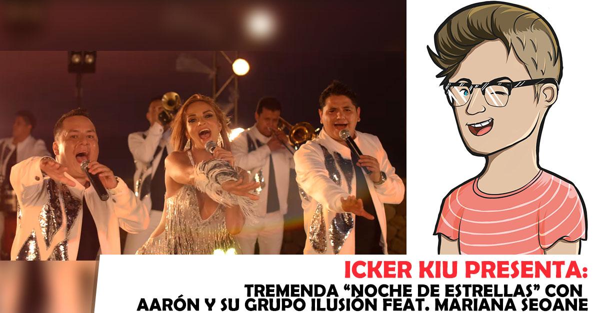 Icker Kiu
