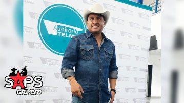 Julión Álvarez y Su Norteño Banda - Auditorio Telmex