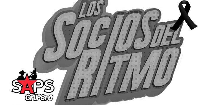 Los Socios del Ritmo