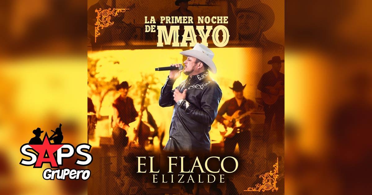 LA PRIMER NOCHE DE MAYO, EL FLACO ELIZALDE, LOS PÁJAROS