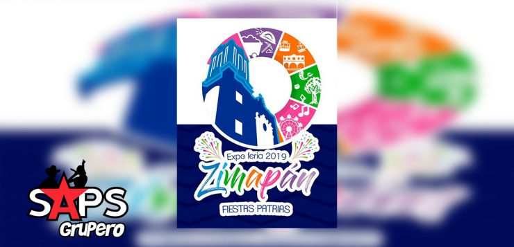 Expo Feria Zimapán
