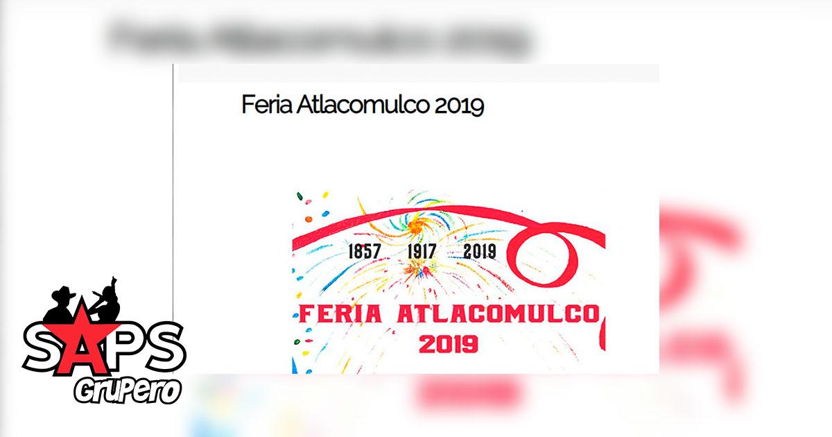 Feria Atlacomulco