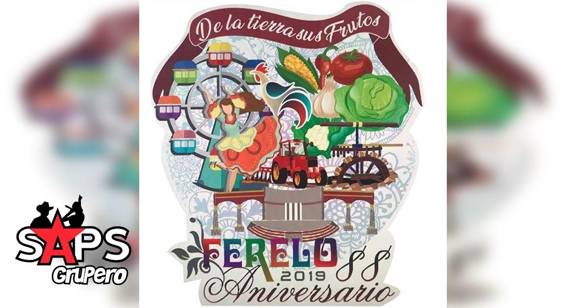 Feria Loreto