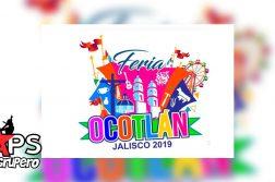 Feria Ocotlán