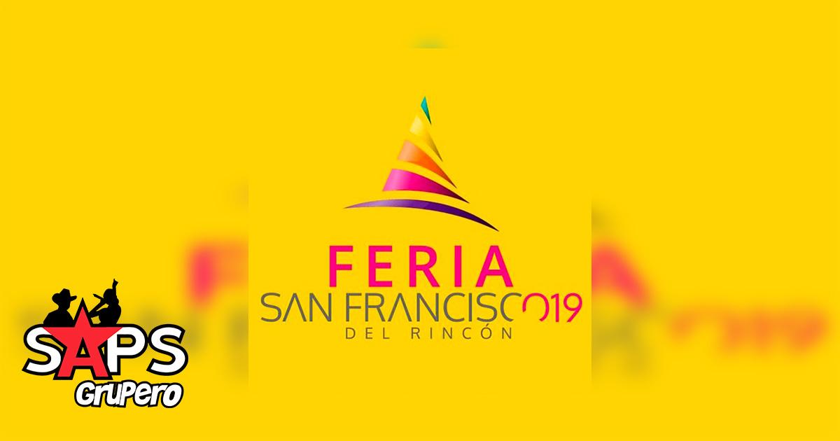 Feria San Francisco del Rincón
