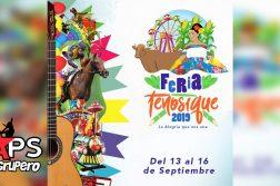 Feria de Tenosique