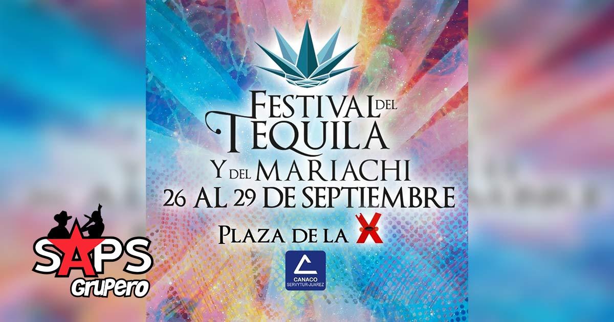 Festival Internacional del Tequila