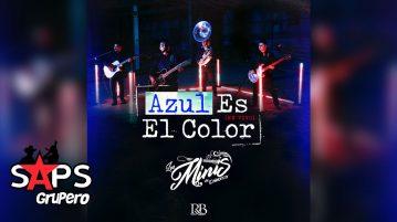 AZUL ES EL COLOR, LOS MINIS DE CABORCA