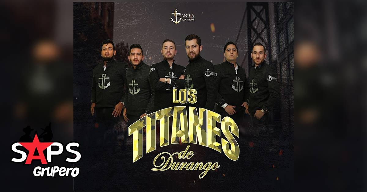 Titanes de Durango