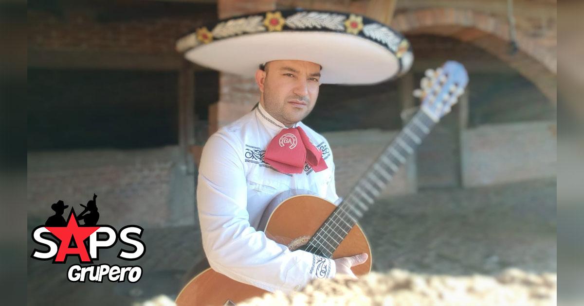 Gilberto Ayala
